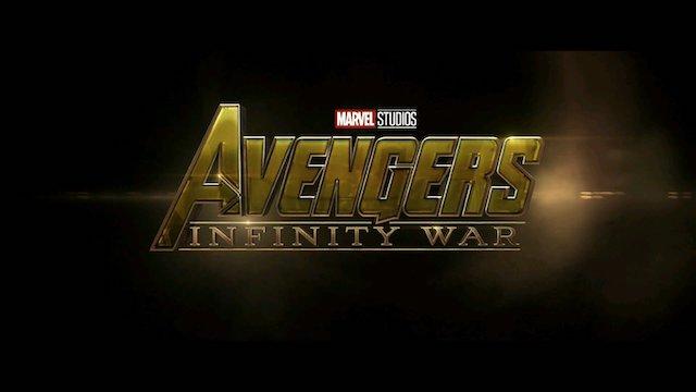 ¡Filtrado el tráiler de Infinity War!