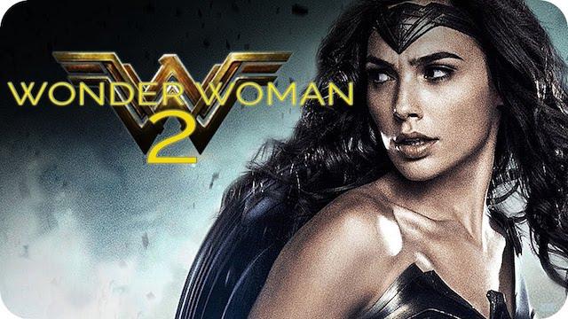 Gal Gadot no estará en Wonder Woman 2 si no despiden al productor Brett Ratner