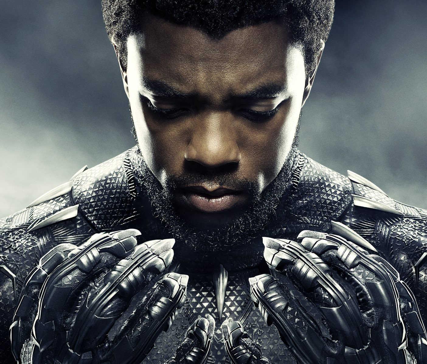 ¿Cuales son las 20 nuevas películas de Marvel Studios anunciadas tras 'Vengadores 4'?