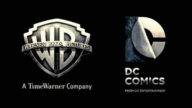 10 cosas que tendría que cambiar Warner para salvar el DCU