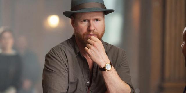 La Civil War de DC: ahora los fans recogen firmas para ver el montaje de Whedon