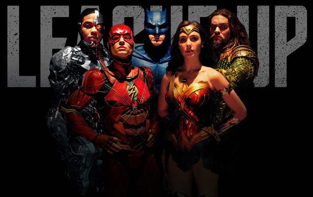 ¿Cómo se hizo la Liga de la Justicia? Cronología de un desastre