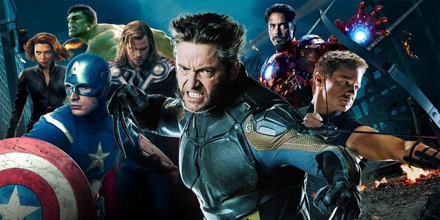 Hugh Jackman, Wolverine y Disney: ¿Hay acuerdo?