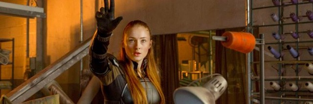 Disney empieza a pasar factura: X-Men: Dark Phoenix CANCELADA