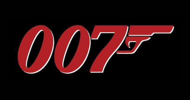 Oficial: el próximo James Bond será una mujer o un hombre negro