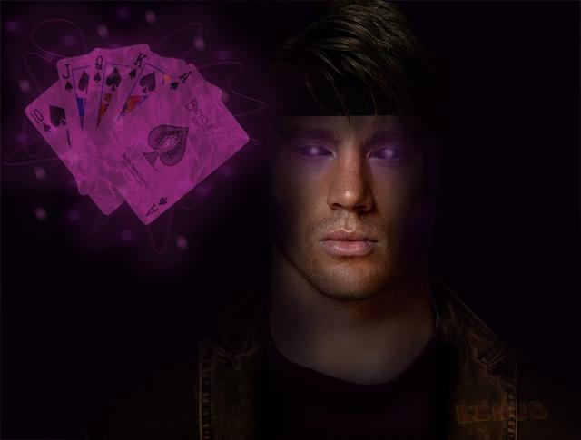 La película de Gambit ha sido cancelada