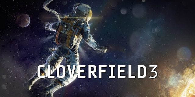 Cloverfield 3, la nueva sorpresa de JJ Abrams, a punto