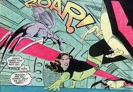 En marcha planes para película de Kitty Pryde de los X-Men