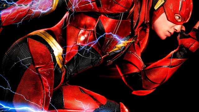 Flashpoint: DC ficha a dos directores de Marvel