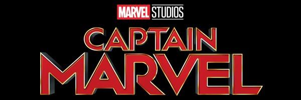 Primeras fotos de Brie Larson con el traje de la Capitana Marvel