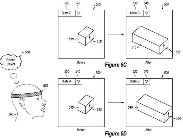 Microsoft ha creado el primer videojuego controlado con la mente