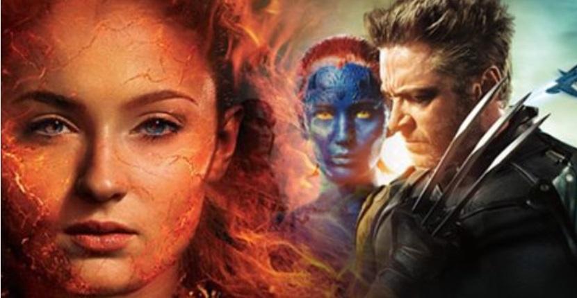 Has Zimmer hará la banda sonora de 'X-Men: Fénix Oscura'