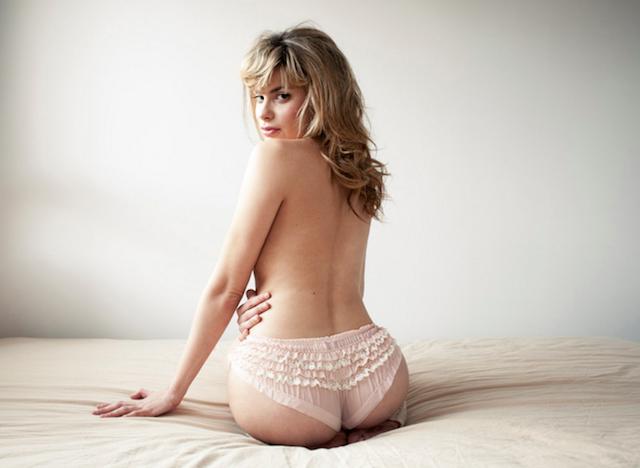 María Lapiedra Desnuda Del Porno A Tu Casa En Un Segundo Cultture