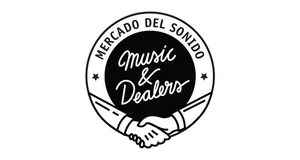Music & Dealers regresa a Madrid por San Isidro