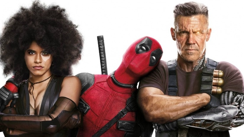 Crítica de Deadpool 2, una secuela superior a la original