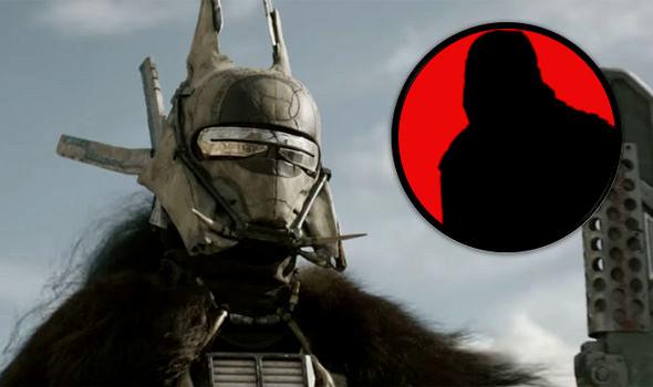'Han Solo' obtiene menos de lo esperado en taquilla