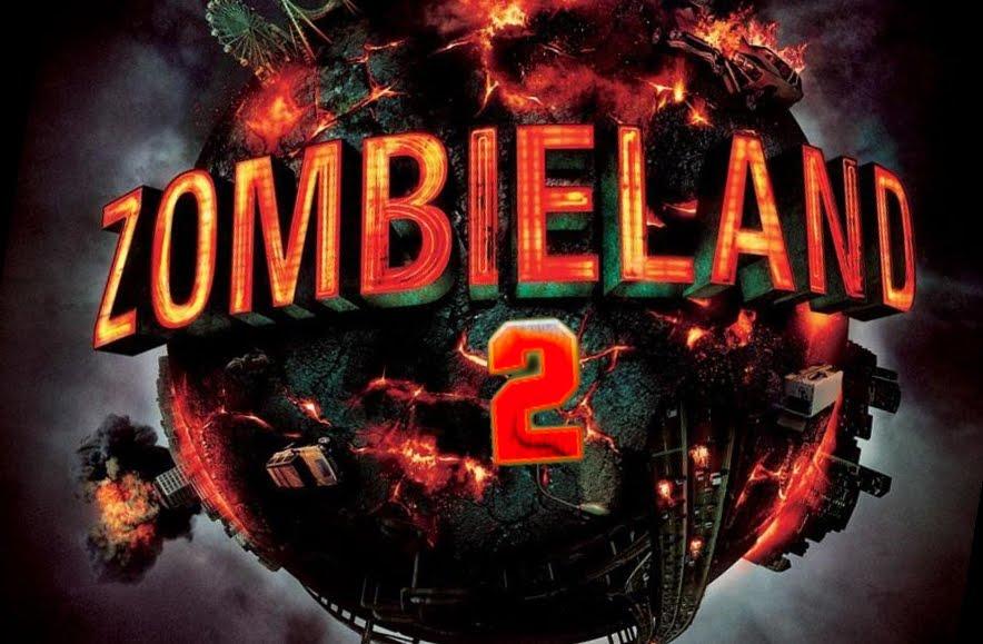 Filtrados los increíbles monstruos de Zombieland 2