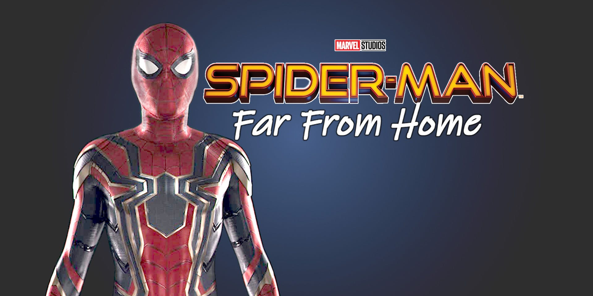 ¡Spoiler alert! Tom Holland revela el título de Spider-Man 2, ¿accidentalmente?