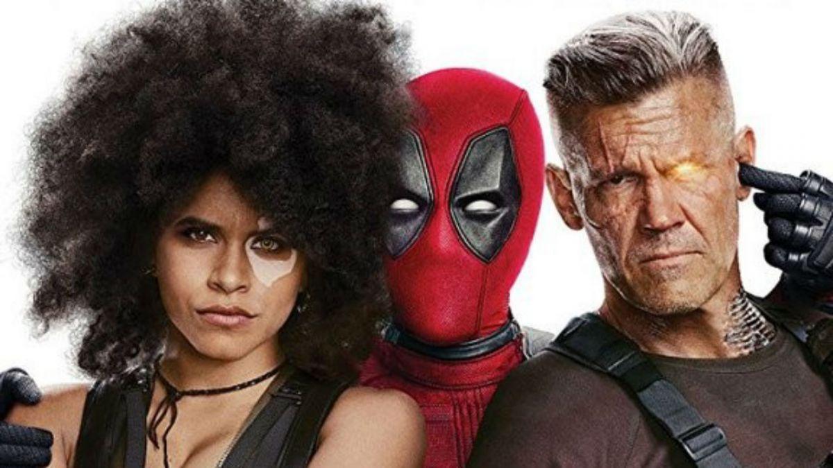 Deadpool 2 tendrá un nuevo villano en su versión extendida