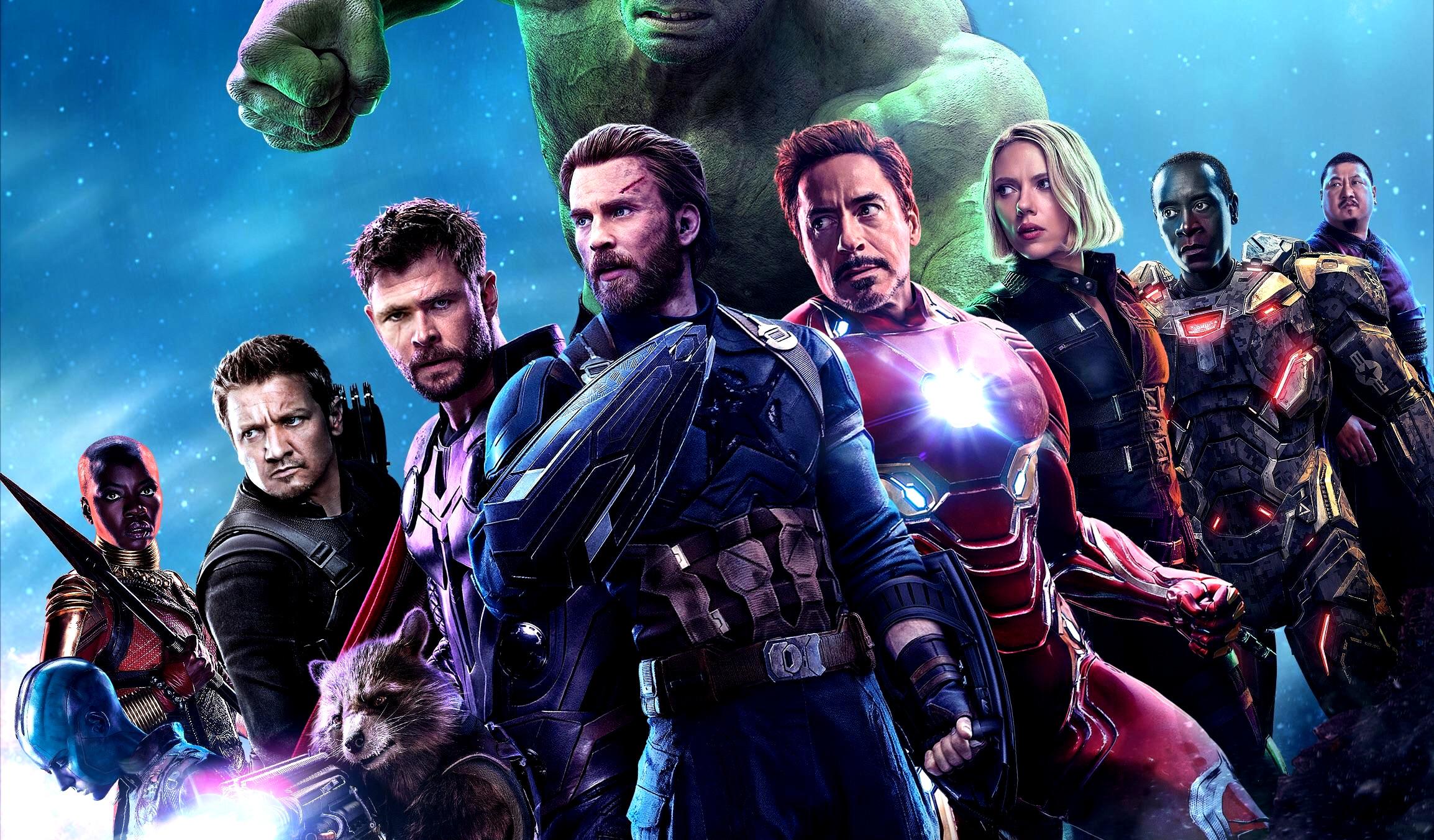 Chris Evans confiesa que la despedida de Capitán América fue estúpida