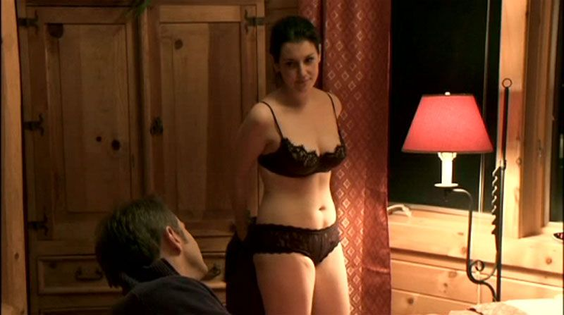 Melanie Lynskey Desnuda La Musa Del Cine Neozelandés Se Descubre