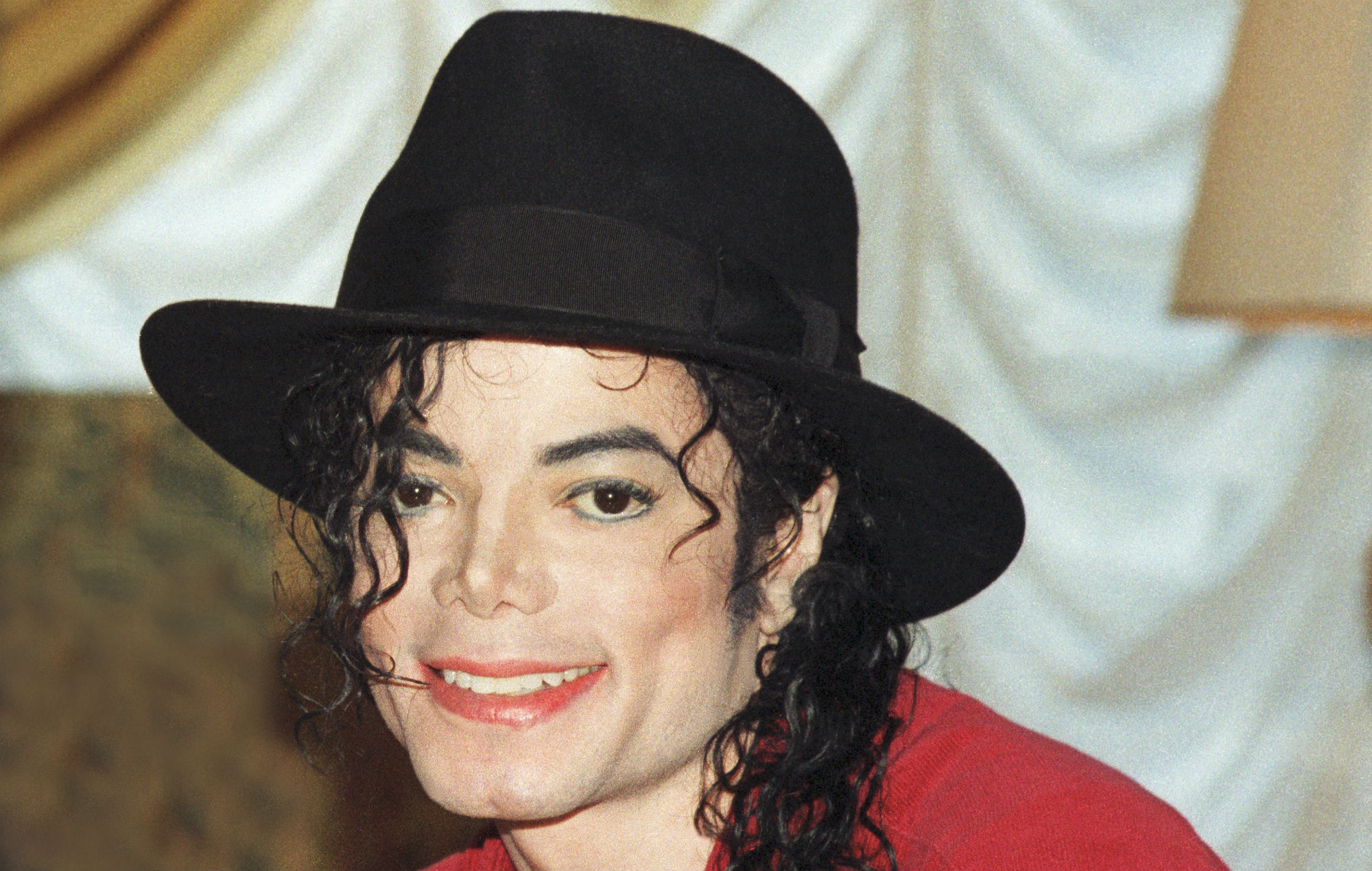 Nuevo documental 'Chase The Truth' defendiendo a Michael Jackson