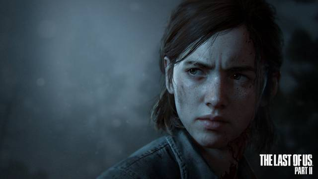 The Last of Us Part II nuevo teaser