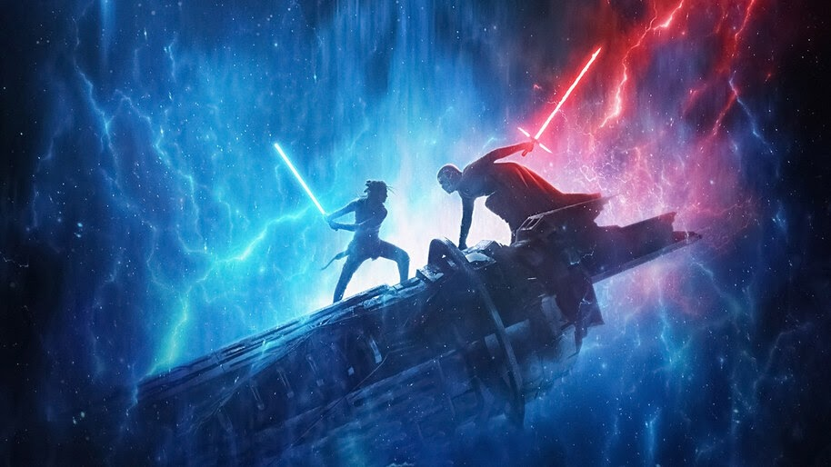 Star Wars, filtrado el guion original de Trevorrow