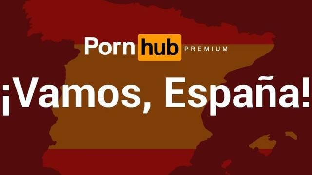 Pornhub.en