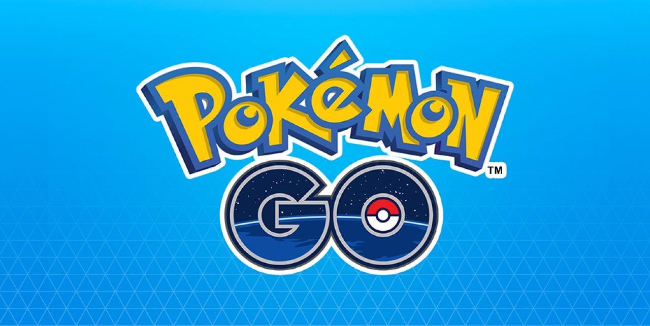 Pokémon Go now works with Android Q [APK Download]