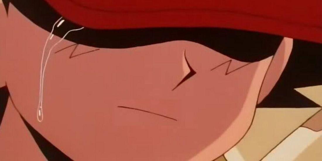 Cierre de gamefreak ¿nunca veremos un Pokemon Arceus?