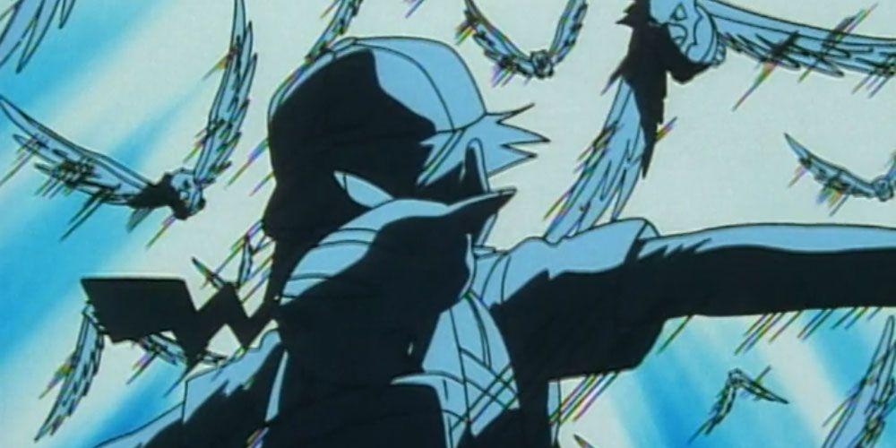 10-veces-que-ash-deberia-haber-muerto-por-el-ataque-de-un-pokemon-1.jpg