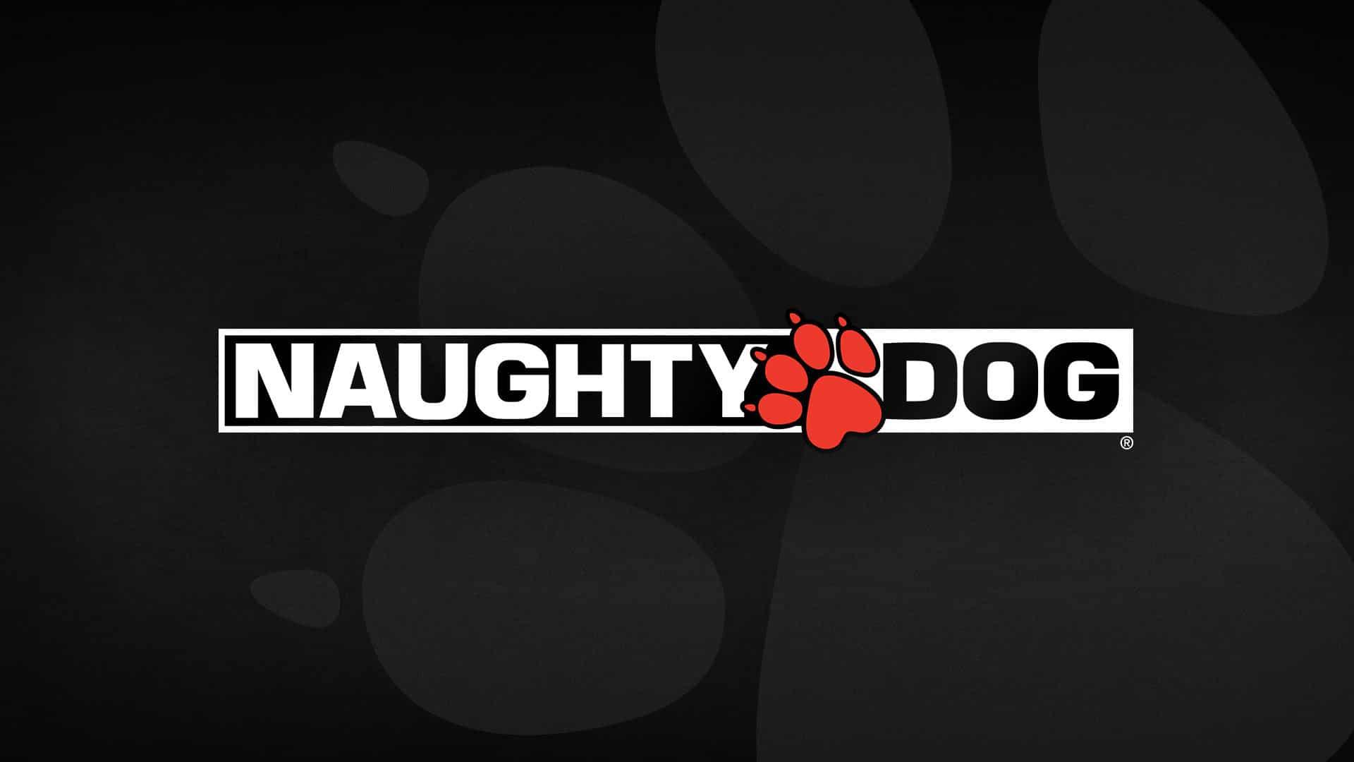 Noticias que podrías haberte perdido el 19/4/21: El director creativo de Marvel's Avengers se une a Naughty Dog, se presenta Apex Legends Mobile y más