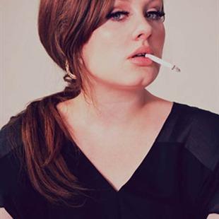 Adele, la nueva chica Bond