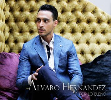 ÁLVARO HERNÁNDEZ Alvaro