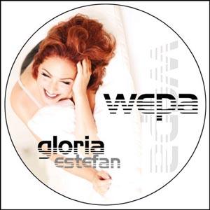 Gloria Estefan promociona su single 'Wepa' en la televisión americana