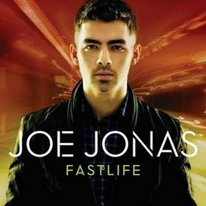 Joe Jonas firmará discos en Madrid el próximo 13 de octubre
