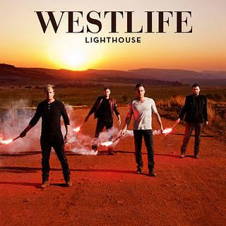 Westlife estrena el vídeoclip de su nuevo single, 'Lighthouse'