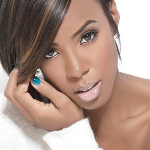 Kelly Rowland: 'Mis fans gays me dan fuerza'