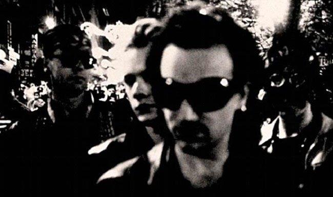 U2, From The Sky Down: se estrena el documental sobre Achtung Baby en Canal+, en Fnac y en DVD y Bluray