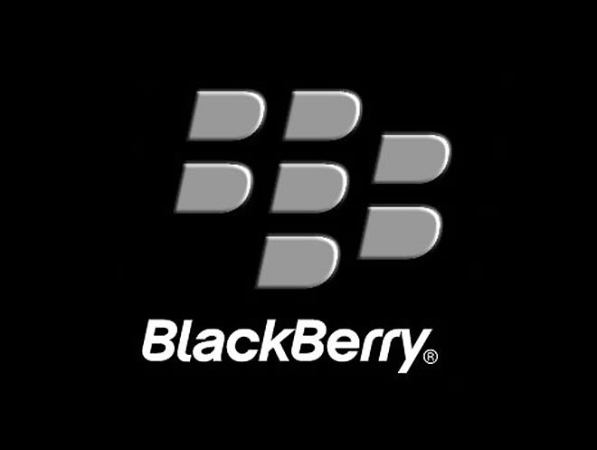 BlackBerry prepara un servicio de música en streaming