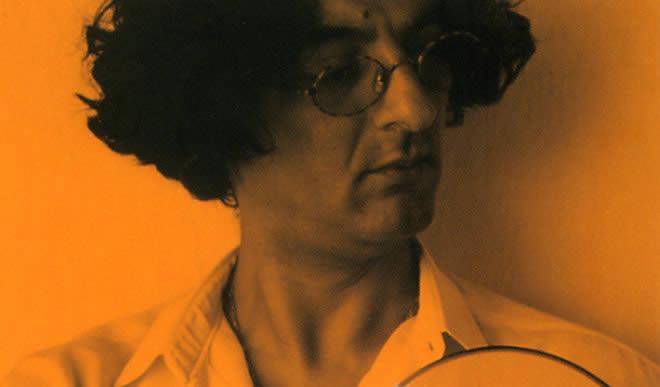 Muere a los 55 años el guitarrista Moraíto Chico