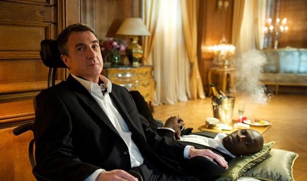 Una comedia francesa cerrará San Sebastián