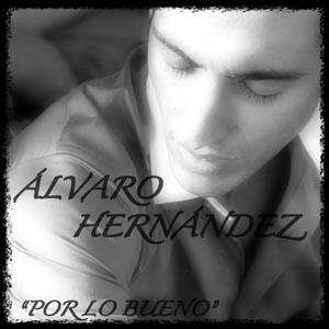 ÁLVARO HERNÁNDEZ Alvarohernandez_1