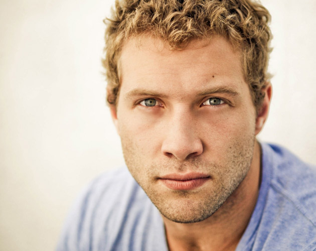http://www.cultture.com/wp-content/uploads/2012/02/936full-jai-courtney.jpg